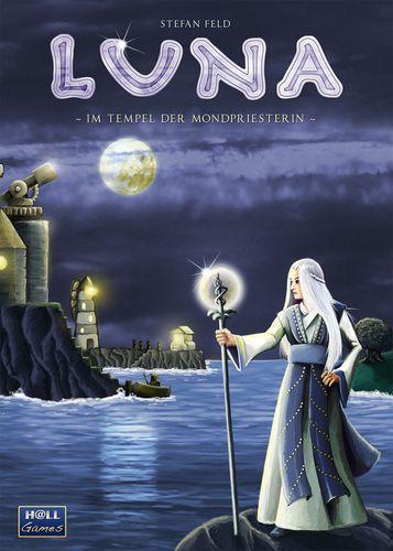 luna-im-tempel-der-m-73-1283169050-3278