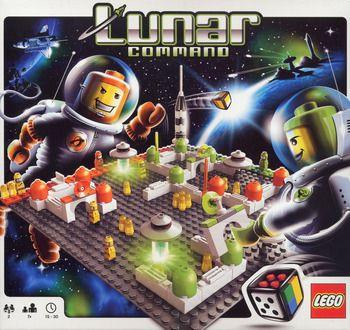 lunar-command-15-1288717432-3740