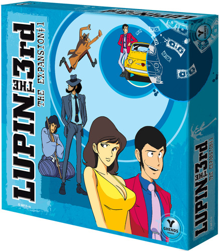 lupin-the-third-the--49-1350169893-5652