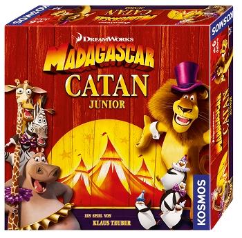 madagascar-catan-jun-49-1341988709-5380