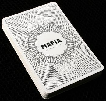 mafia-73-1319029919.png-4196