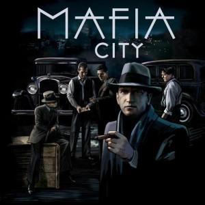 mafia-city-49-1349947309-5682