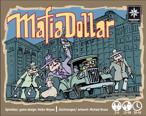 mafiadollar-49-1350112766-5707