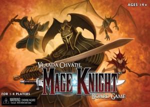 mage-knight-board-ga-49-1315606563-4577