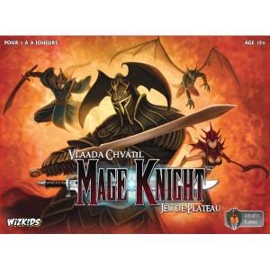 mage-knight-le-jeu-3300-1397649435-7029