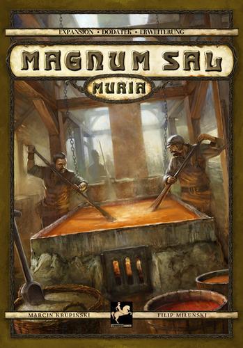 magnum-sal-muria-49-1350739334-5740