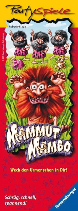 mammut-mambo-49-1294598728-3947