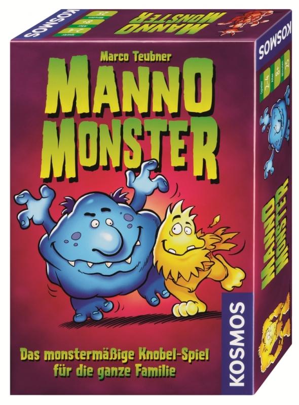 manno-monster-2-1384720718-6692