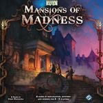 mansions-of-madness-49-1287299036-3633