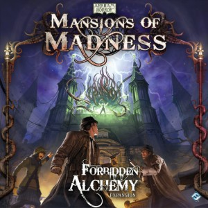 mansions-of-madness--49-1316693874-4603