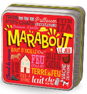 marabout-49-1375614549.png-6308
