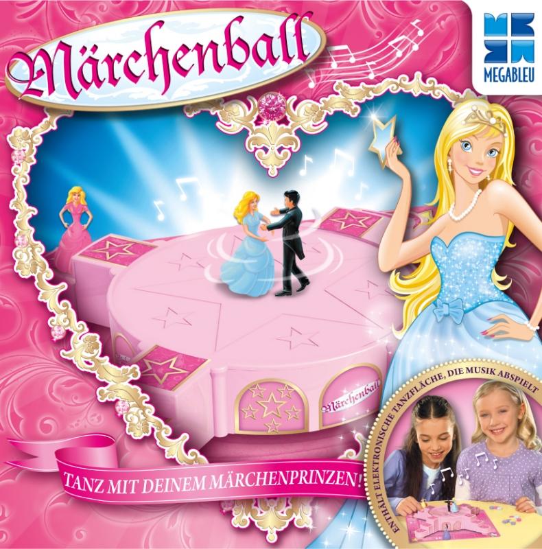 marchenball-2-1384077139-6668