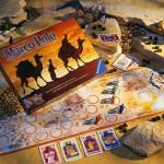 marco polo expedition jeu de societe