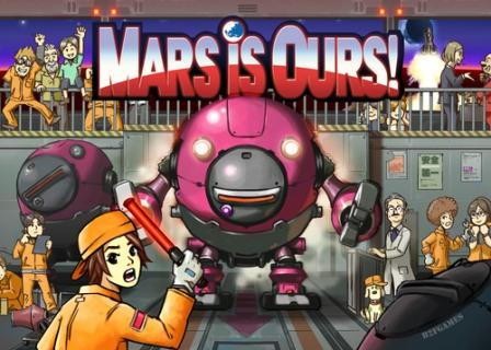 mars-is-ours-49-1284069055-3478