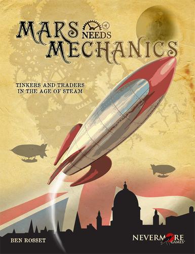 mars-needs-mechanics-49-1346574178-5576