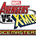 marvel-dice-masters--3300-1398334360.png-7044