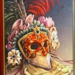 mascarade-49-1370167417-5992