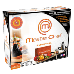 master-chef-15-1288628922.png-3698
