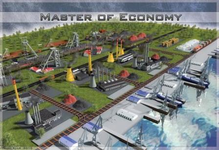 master-of-economy-49-1286313615-3580