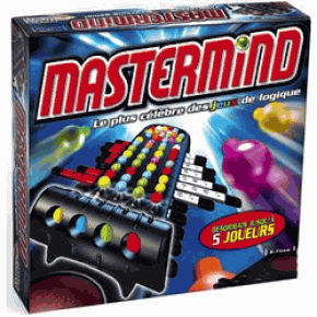 mastermind-15-1288638455.png-3705
