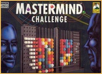 mastermind-challenge-155-1317556546-4670