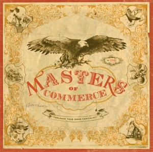 masters-of-commerce-49-1317969590-4702