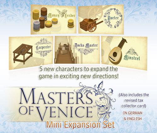 masters-of-venice-mi-49-1298104308-4158