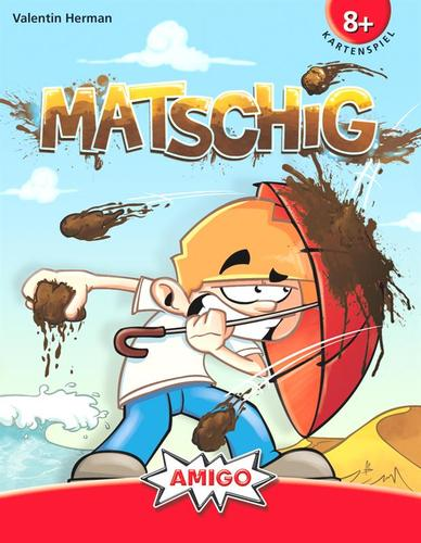 matschig-49-1327904762-5048