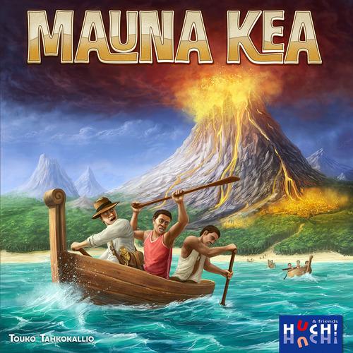 mauna-kea-49-1381964813-6589