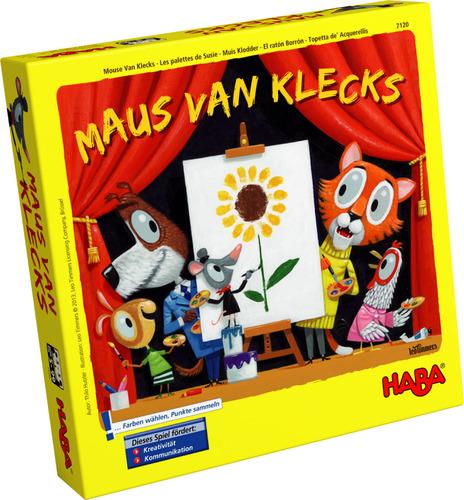maus-van-klecks-49-1381951856-6577