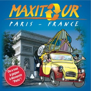 maxi-tour-paris-fran-49-1295626690-4029