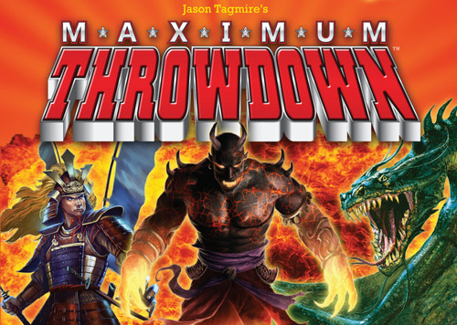 maximum-throwdown-49-1372934317-6231