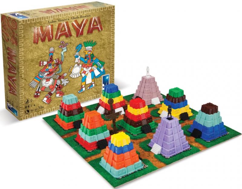 maya-2-1342808986-5428