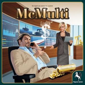 mc-multi-49-1349760001-5658