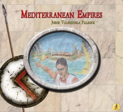 mediterranean-empire-49-1327593753-5033