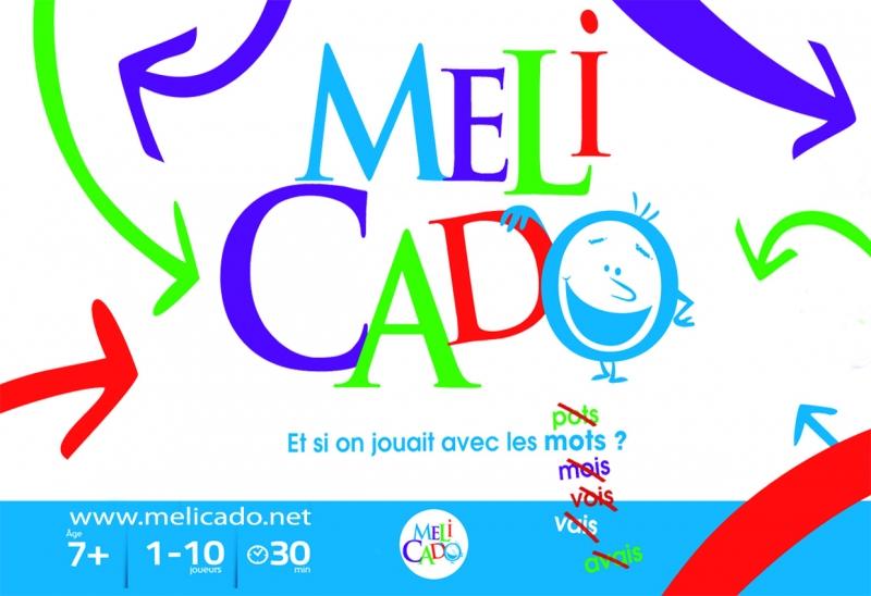 meli-cado-49-1322606063-4912