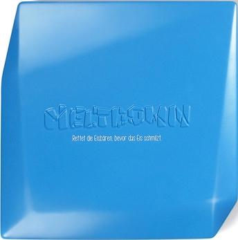 meltdown-49-1371399726-6125