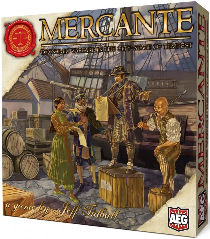 mercante-2-1333444595-5189