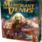 Merchant of Venus