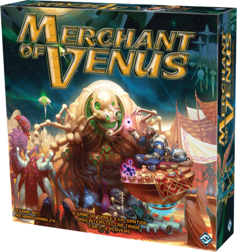 merchant-of-venus-49-1320310091.png-4843