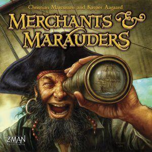 merchants-and-maraud-49-1289153208-3759