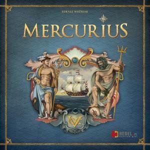 mercurius-49-1346735255-5591