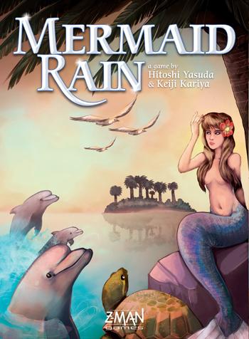 mermaid-rain-49-1299240746-4180