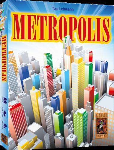 metropolis-49-1327909680.png-5050
