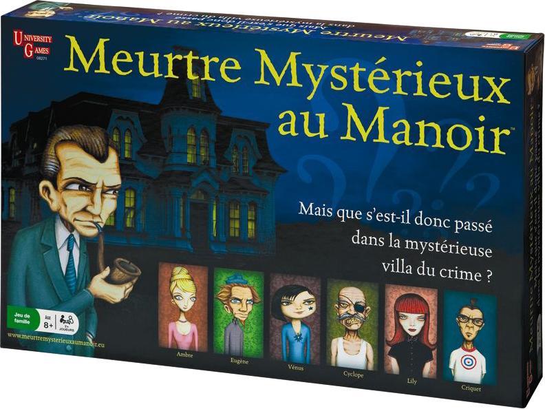 meurtre-mysterieux-a-73-1330447651.png-5108