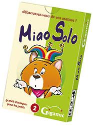 miao-solo-2-1353237480-5786