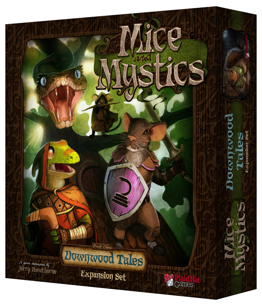 mice-and-mystics-3_lg