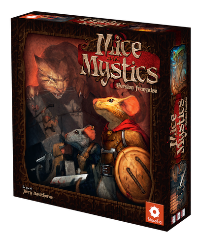 mice-and-mystics-49-1372850810.png-6223