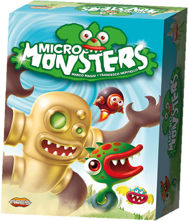 micro-monsters-73-1331297779.png-5034