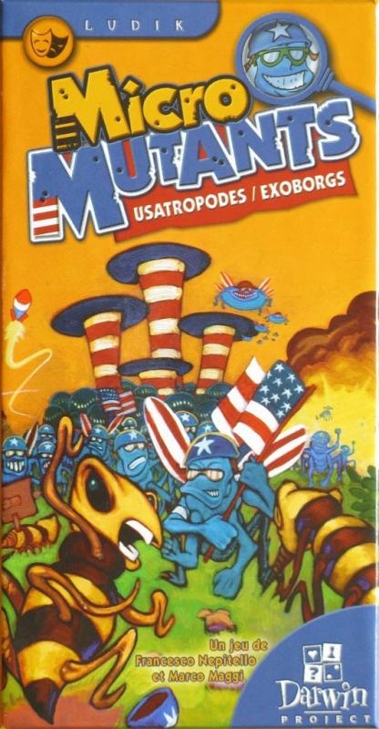 micro-mutants-73-1319014803-735